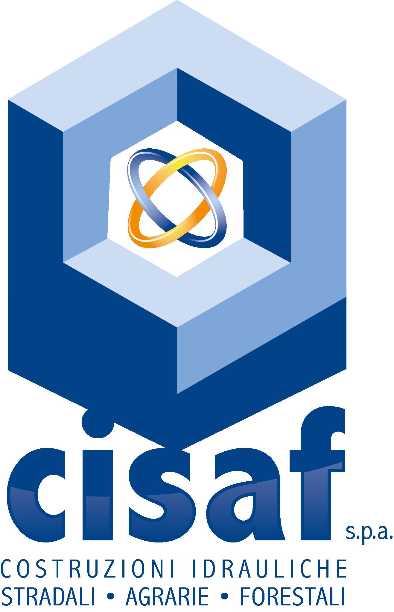 CISAF-logo