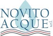 Logo-Novito-Acque-h120