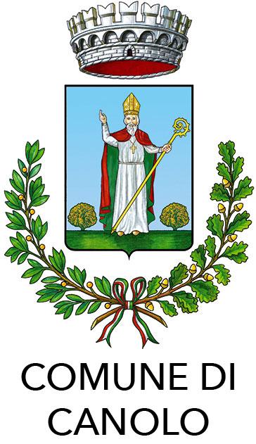 Comune di Canolo